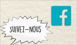 Page facebook de Pavageau